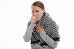 風邪 を引きやすい体質には ビタミンA