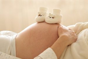 ビタミンB12 葉酸 の働きと作用 妊婦に必須