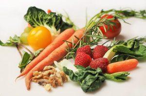 ビタミンの大切な役割